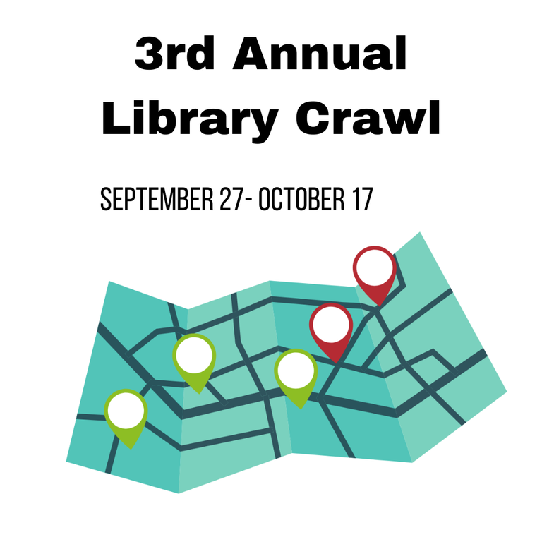 3rd Annual Library Crawl(1).png