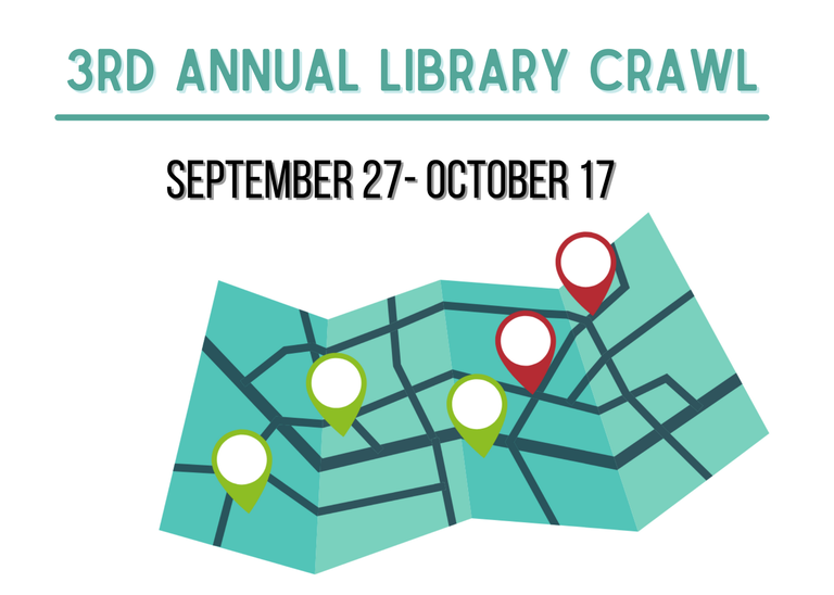3rd Annual Library Crawl (Card (Landscape)).png