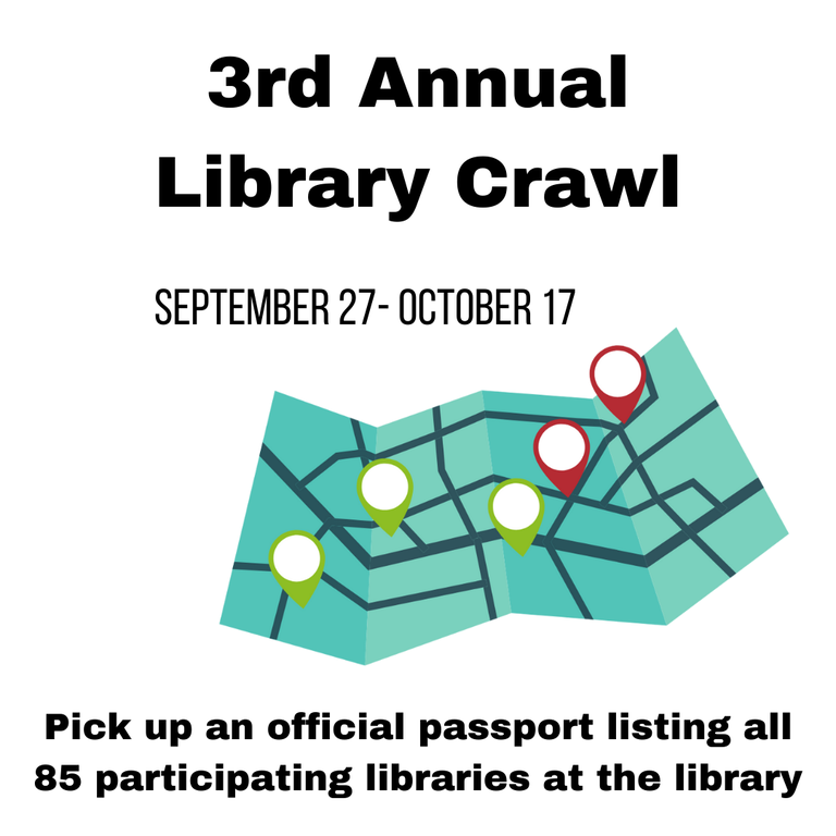 3rd Annual Library Crawl.png