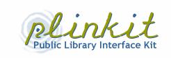 Plinkit logo