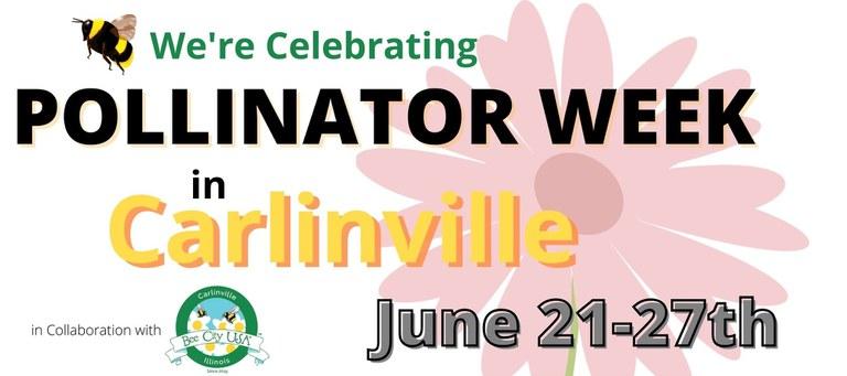 pollinator week.jpg