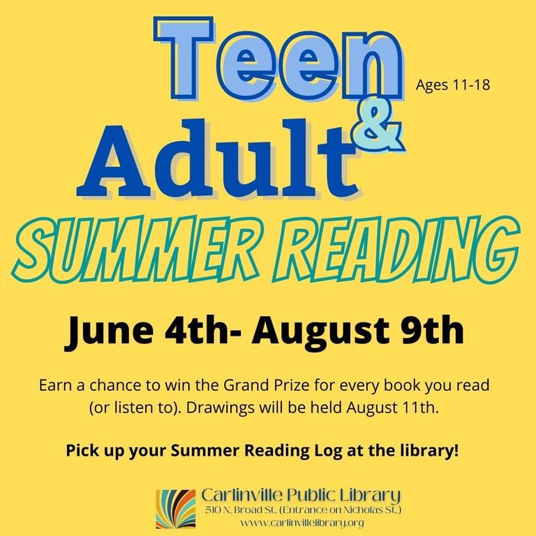Summer reading (2).jpg